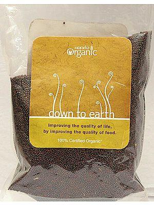 Rai Whole Organic