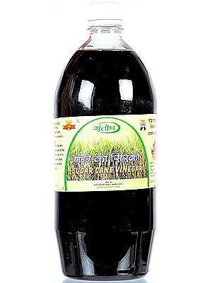 Santosh Sugarcane Vinegar