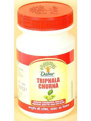 Triphala Churna