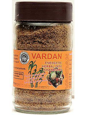 Vardan Energetic Herbal Desi Khandsari