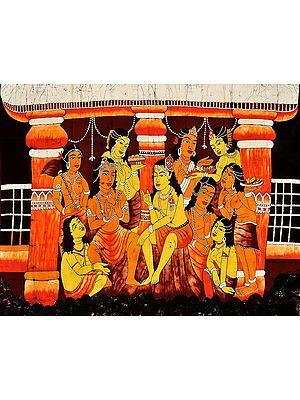 Mahanayaka