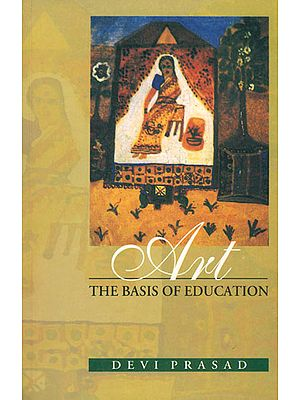 Art: The Basis of Education