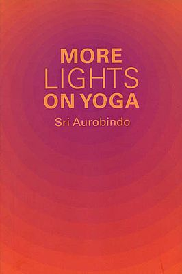 More Lights on Yoga