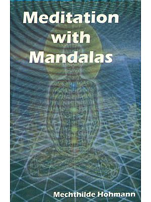Meditation with Mandalas