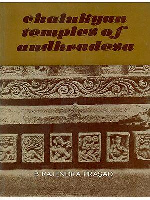 Chalukyan Temples of Andhradesa