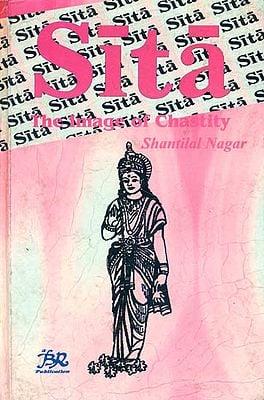 Sita (The Image of Chastity)