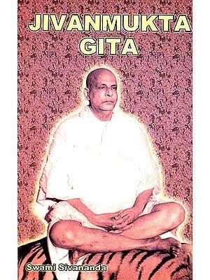 Jivanmukta Gita