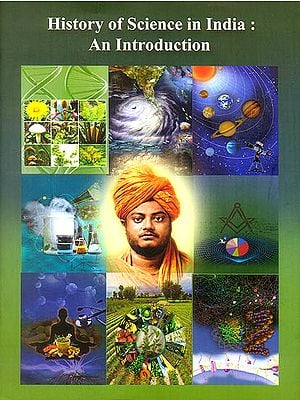 Introduction to History of Science in India