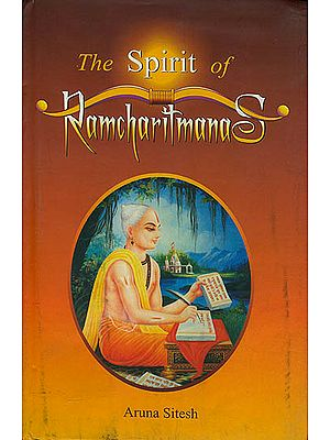 The Spirit of Ramcharitmanas