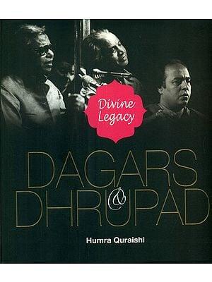 Dagars and Dhrupad