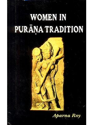 Women in Purana Tradition