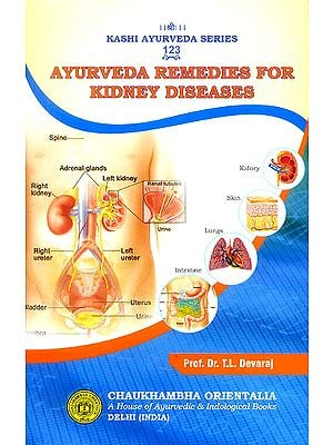 Ayurveda Remedies for Kidney Diseases