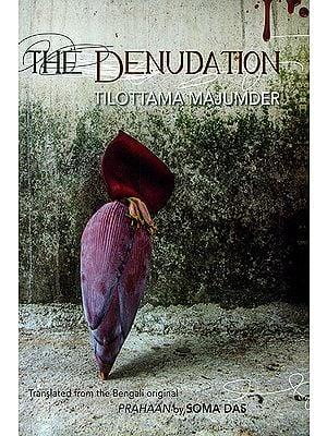 The Denudation