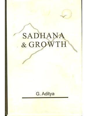 Sadhana & Growth