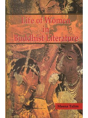 Life of Women in Buddhist Literature