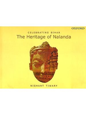 The Heritage of Nalanda