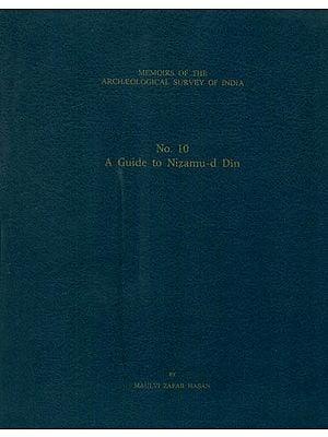 A Guide to Nizamu-d Din