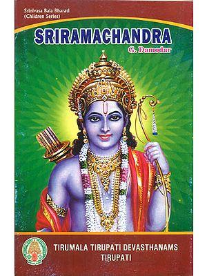 Sri Ramachandra