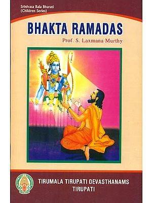 Bhakta Ramadas
