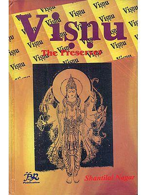 Visnu (The Preserver)