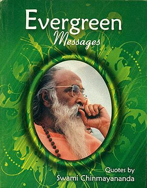 Evergreen Messages
