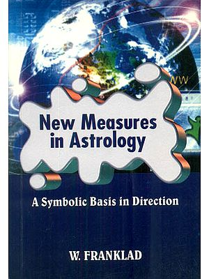 New Measures in Astrology