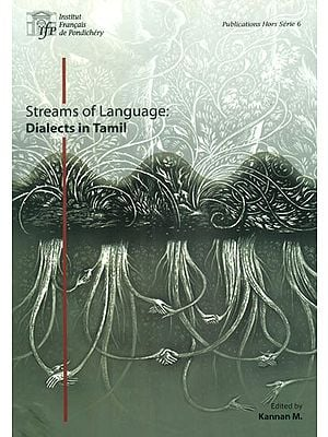 Streams of Language: Dialects in Tamil