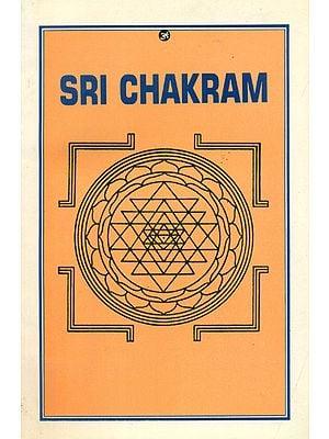 Sri Chakram