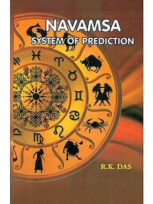Navamsa System of Prediction
