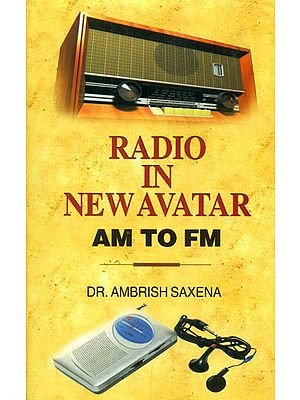Radio In New Avatar AM to FM