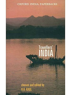 Travellers' India
