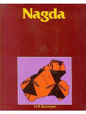 Nagda (1955-57)
