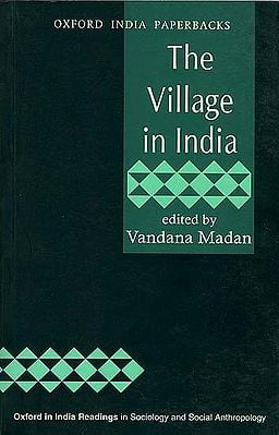 The Village in India