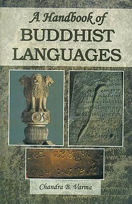 A Handbook of Buddhist Languages
