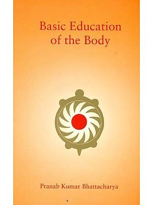 Basic Education of The Body