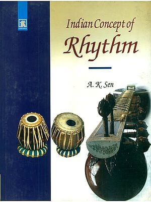 Indian Concept of Rhythm