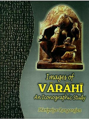 Images of Varahi: An Iconographic Study