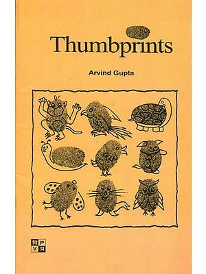 Thumbprints