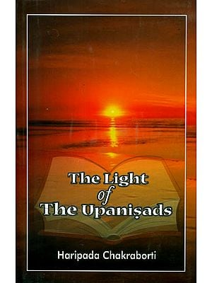 The Light of The Upanisads