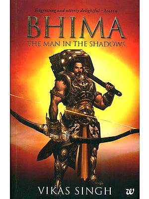 Bhima: The Man in The Shadows
