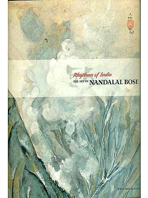 Rhythms of India - The Art of Nandalal Bose