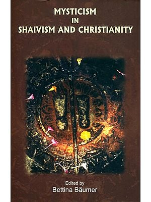 Mysticism In Shaivism and Christianity