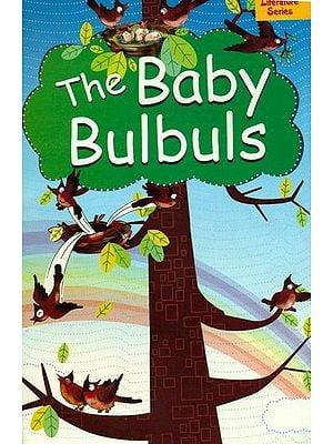 The Baby Bulbul