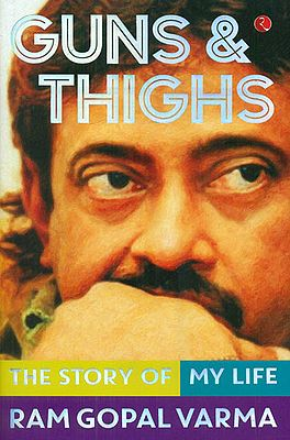 Guns & Thighs (The Story of My Life)