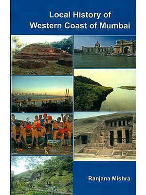 Local History of Western Coast of Mumbai