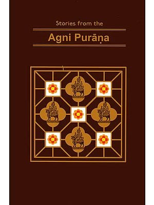 Stories from the Agni Purana