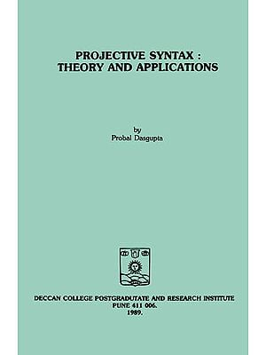 Projective Syntax: Theory and Applications