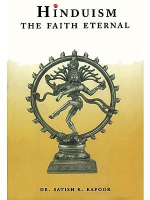 Hinduism: The Faith Eternal