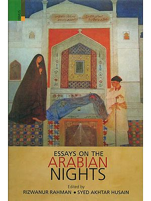 Essays on The Arabian Nights