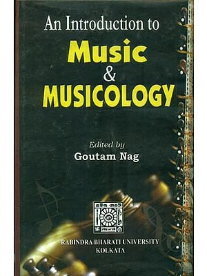 An Introduction to Music and Musicology